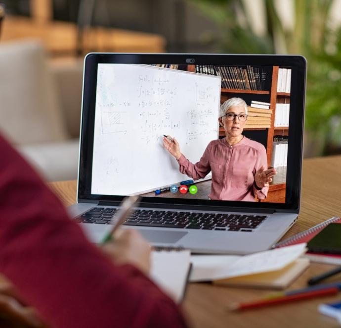 Lekcje Online