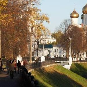 Zdjęcie z Rosji 0