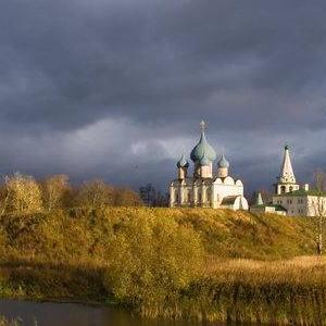 Zdjęcie z Rosji 10