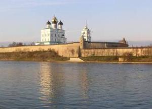 Zdjęcie z Rosji 12