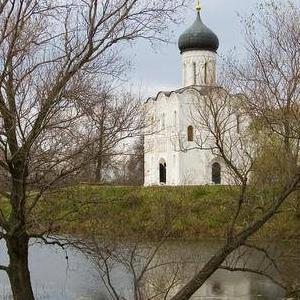 Zdjęcie z Rosji 13
