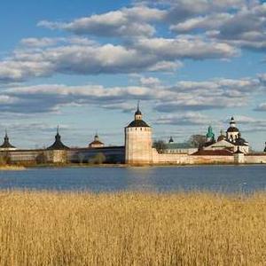 Zdjęcie z Rosji 16