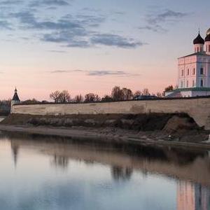 Zdjęcie z Rosji 3