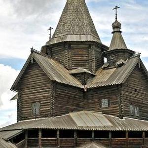 Zdjęcie z Rosji 4