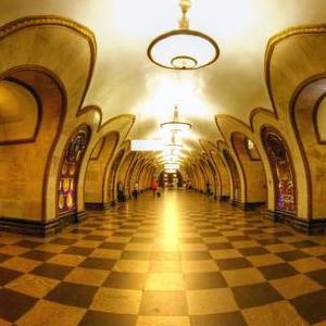 Zdjęcie z Rosji 5